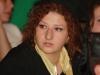 seara-absolventului-30-mai-2012-lmv-259