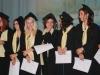 seara-absolventului-30-mai-2012-lmv-264