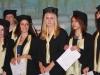 seara-absolventului-30-mai-2012-lmv-268