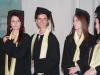 seara-absolventului-30-mai-2012-lmv-269
