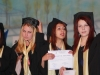 seara-absolventului-30-mai-2012-lmv-273