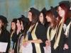 seara-absolventului-30-mai-2012-lmv-282
