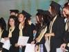 seara-absolventului-30-mai-2012-lmv-290