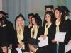 seara-absolventului-30-mai-2012-lmv-291