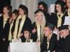 seara-absolventului-30-mai-2012-lmv-293