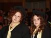 seara-absolventului-30-mai-2012-lmv-297