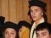seara-absolventului-30-mai-2012-lmv-319