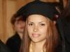 seara-absolventului-30-mai-2012-lmv-320