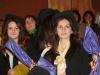 seara-absolventului-30-mai-2012-lmv-324
