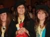 seara-absolventului-30-mai-2012-lmv-328