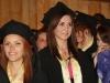 seara-absolventului-30-mai-2012-lmv-331