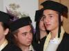 seara-absolventului-30-mai-2012-lmv-336