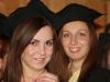 seara-absolventului-30-mai-2012-lmv-345