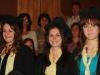 seara-absolventului-30-mai-2012-lmv-348