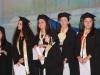 seara-absolventului-30-mai-2012-lmv-360