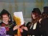 seara-absolventului-30-mai-2012-lmv-379