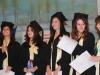 seara-absolventului-30-mai-2012-lmv-395