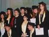 seara-absolventului-30-mai-2012-lmv-412