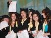 seara-absolventului-30-mai-2012-lmv-418