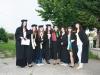 seara-absolventului-30-mai-2012-lmv-423