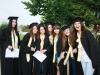 seara-absolventului-30-mai-2012-lmv-428