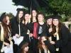 seara-absolventului-30-mai-2012-lmv-436