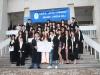 seara-absolventului-30-mai-2012-lmv-475