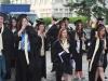 seara-absolventului-30-mai-2012-lmv-497