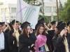 seara-absolventului-30-mai-2012-lmv-502