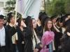 seara-absolventului-30-mai-2012-lmv-503