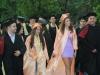 seara-absolventului-30-mai-2012-lmv-529