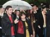 seara-absolventului-30-mai-2012-lmv-531