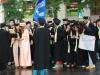 seara-absolventului-30-mai-2012-lmv-577