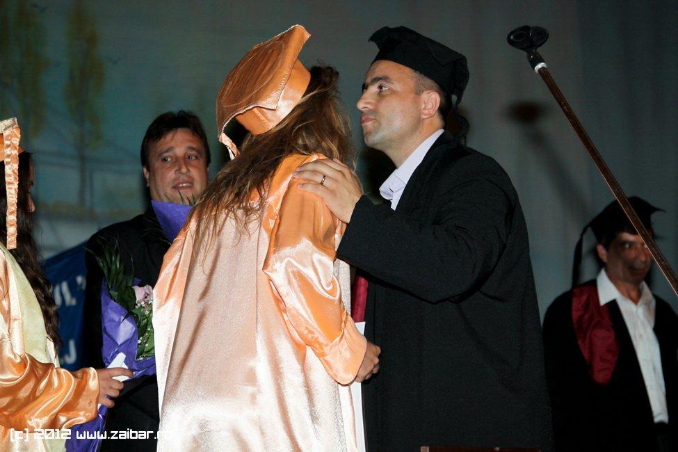 seara-absolventuli-lmv-2012-002