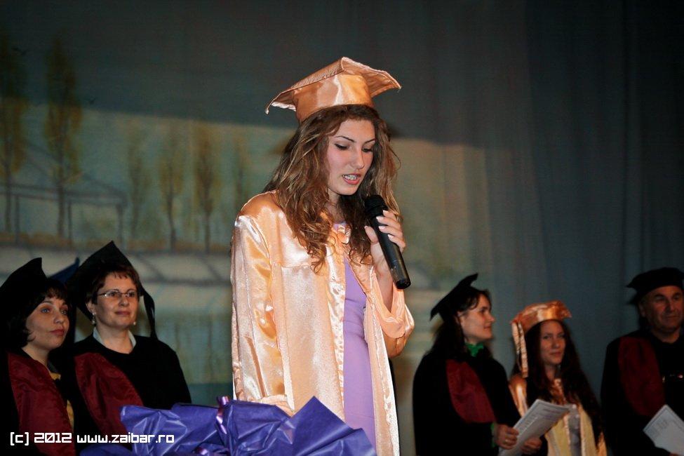 seara-absolventuli-lmv-2012-009