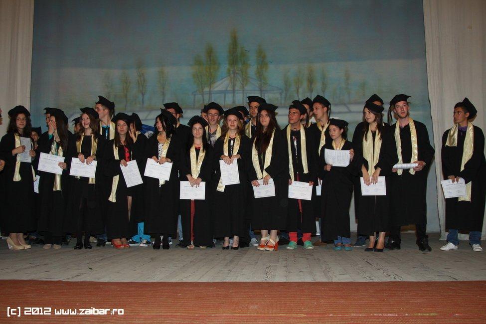 seara-absolventuli-lmv-2012-022