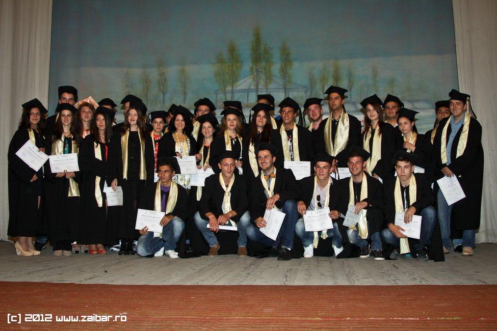 seara-absolventuli-lmv-2012-029