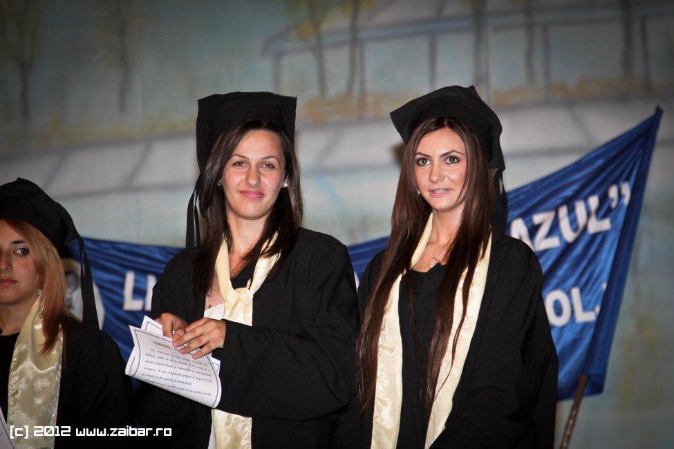 seara-absolventuli-lmv-2012-036