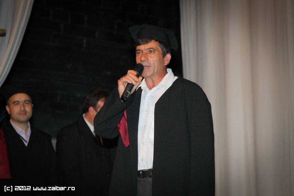 seara-absolventuli-lmv-2012-048