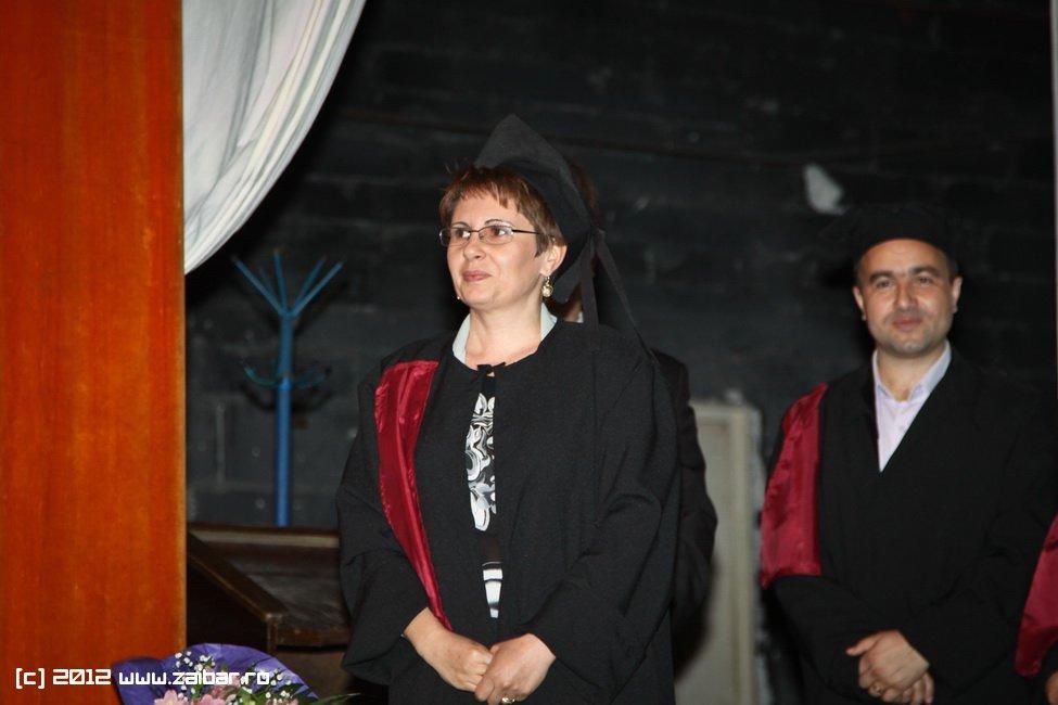 seara-absolventuli-lmv-2012-061
