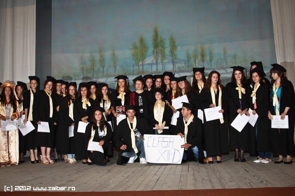 seara-absolventuli-lmv-2012-073
