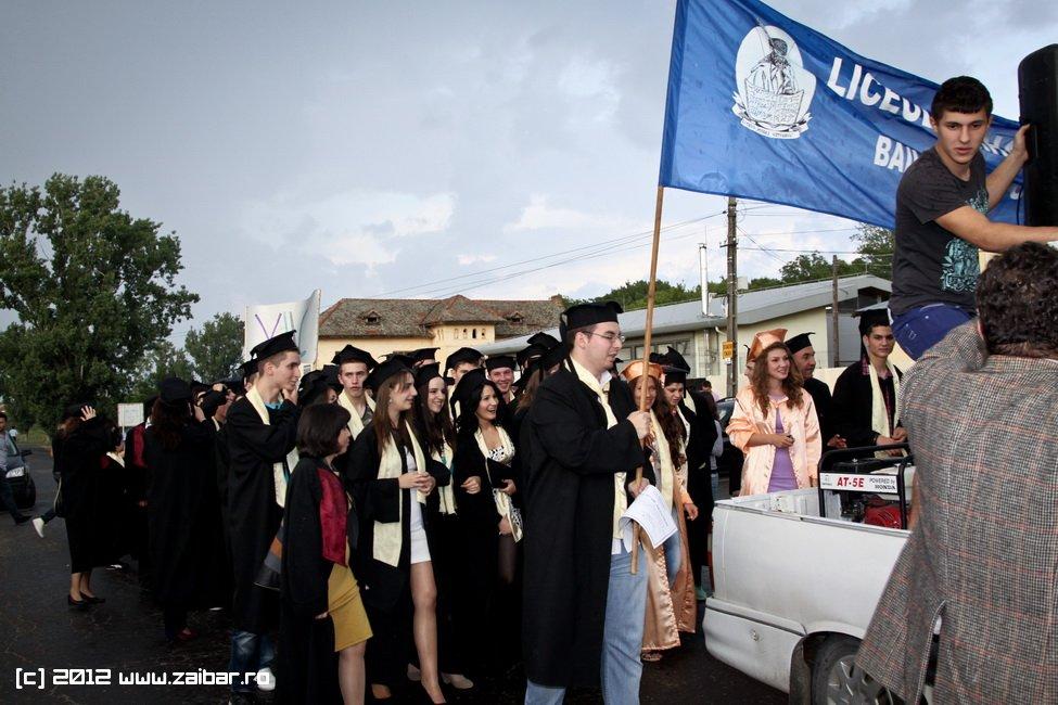 seara-absolventuli-lmv-2012-089