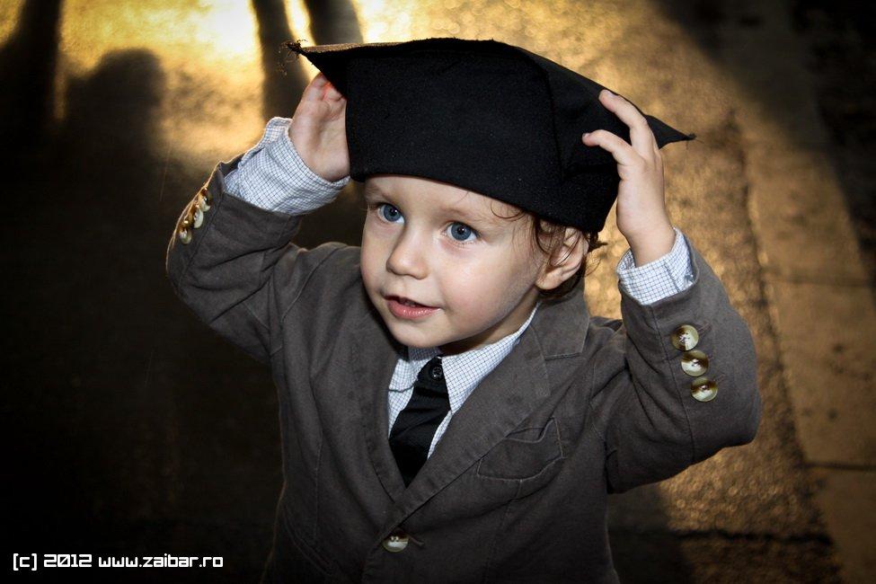 seara-absolventuli-lmv-2012-126