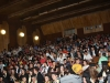 seara-absolventuli-lmv-2012-004
