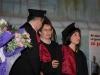 seara-absolventuli-lmv-2012-005