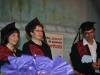 seara-absolventuli-lmv-2012-006