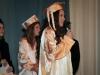 seara-absolventuli-lmv-2012-008
