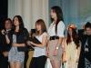 seara-absolventuli-lmv-2012-010