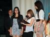 seara-absolventuli-lmv-2012-011