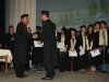 seara-absolventuli-lmv-2012-019